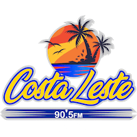 Costa Leste FM