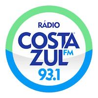 Costazul FM