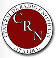 C.R.N.