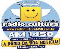 Rádio Cultura AM