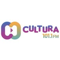 Cultura 101 FM