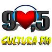 Cultura 90 FM