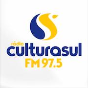 Cultura Sul FM