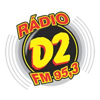 Rádio D2 FM