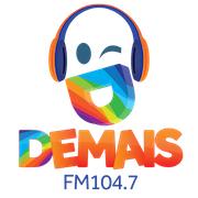 Demais FM