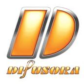 Rádio Difusora AM / Rádio Gaúcha