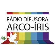 Rádio Difusora Arco-Íris