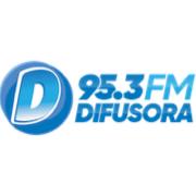 Rádio Difusora FM 95