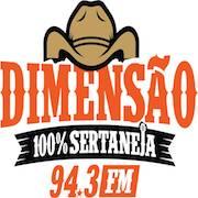 Dimensão FM