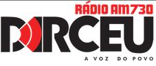 Rádio Dirceu AM