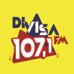 Rádio Divisa