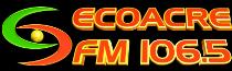 Eco Acre FM 106