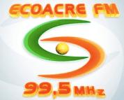 Eco Acre FM 99