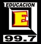 Educación FM
