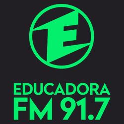 Educadora FM