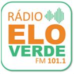 Elo Verde FM