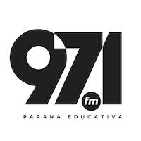 Paraná Educativa FM