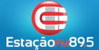 Estação FM