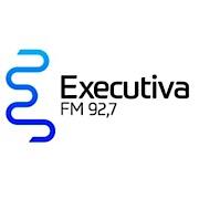 Executiva FM