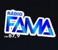 Rádio Fama