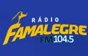 Famalegre FM