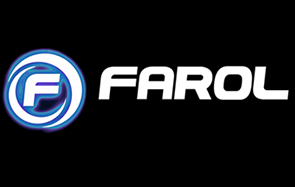Farol FM