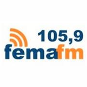 Rádio FEMA FM