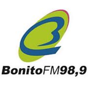 FM Bonito