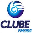 FM Clube