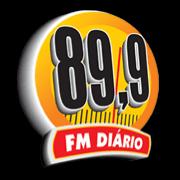 FM Diário