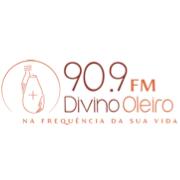 FM Divino Oleiro