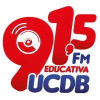 FM Educativa UCDB