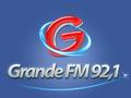 Grande FM