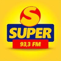 FM Super