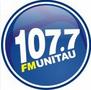 FM Unitau