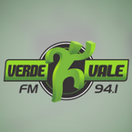 FM Verde Vale