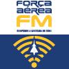 Força Aérea FM