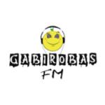 Gabirobas FM