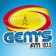 Rádio Gem's FM