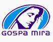 Gospa Mira FM