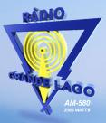 Rádio Grande Lago / Rádio Gaúcha