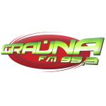 Graúna FM