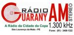 Rádio Guarany