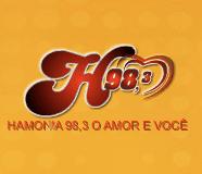 Harmonia FM
