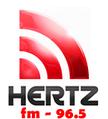 Hertz FM