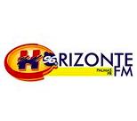 Horizonte FM