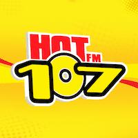 Hot 107 FM