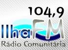Ilha FM Comunitária