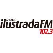 Ilustrada FM