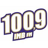 IMB FM
